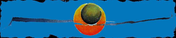 Logo sito Frammenti Policromi